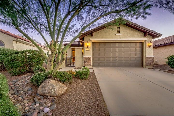 26285 W QUAIL Avenue, Buckeye, AZ 85396