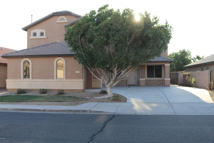 5519 N ORMONDO Way, Litchfield Park, AZ 85340