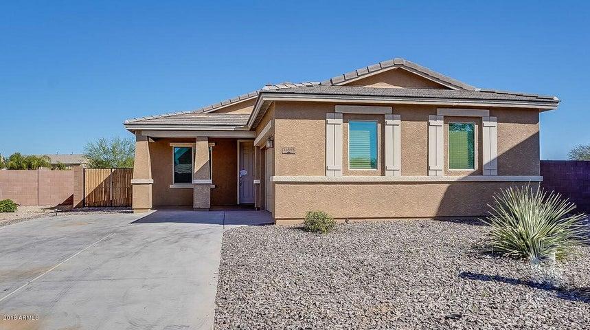 34593 N HARIANA Road, San Tan Valley, AZ 85143