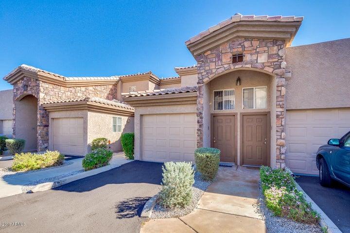 13700 N FOUNTAIN HILLS Boulevard, 302, Fountain Hills, AZ 85268
