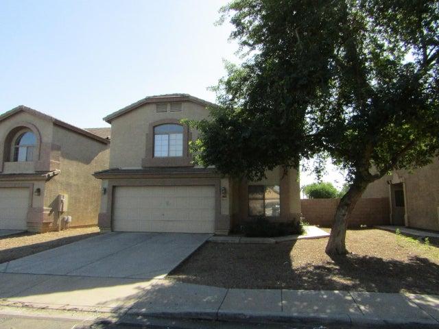 10613 W MONTE VISTA Road, Avondale, AZ 85392