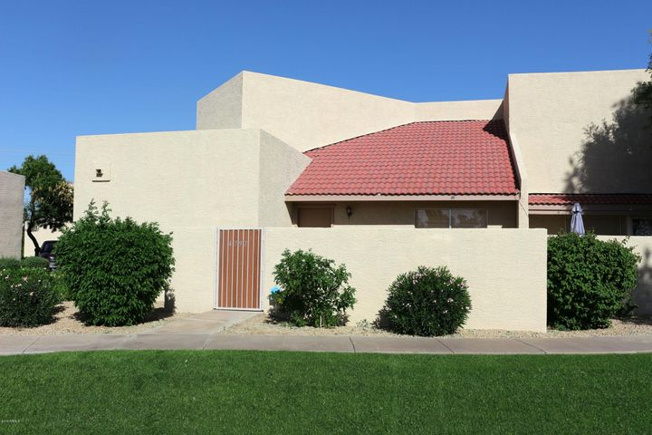 4797 W NEW WORLD Drive, Glendale, AZ 85302