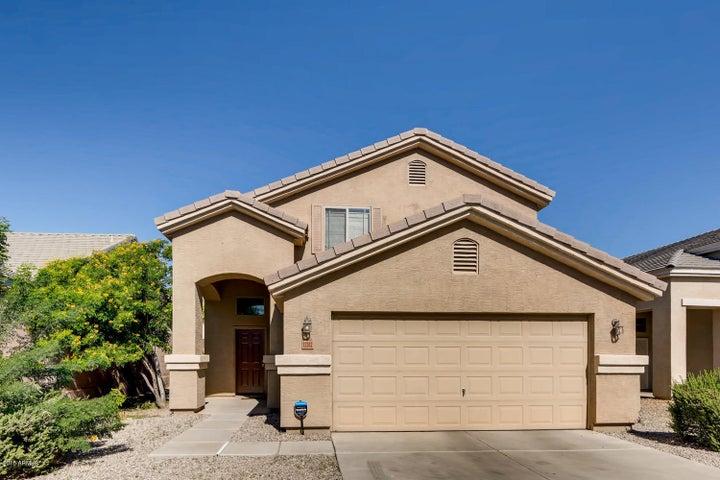12362 W GLENROSA Avenue, Avondale, AZ 85392