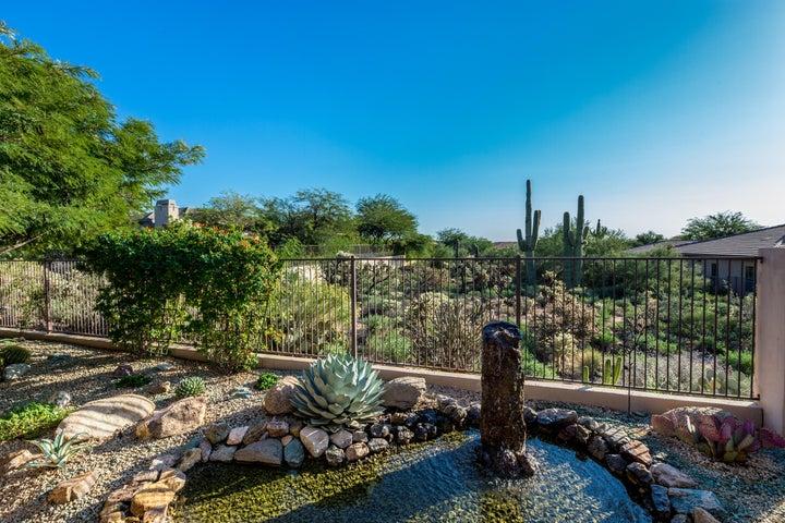 7741 E BALAO Drive, Scottsdale, AZ 85266