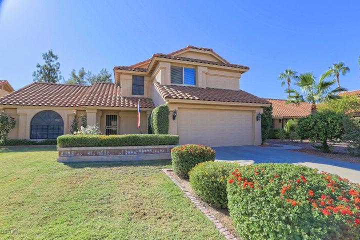 5707 E ANGELA Drive, Scottsdale, AZ 85254