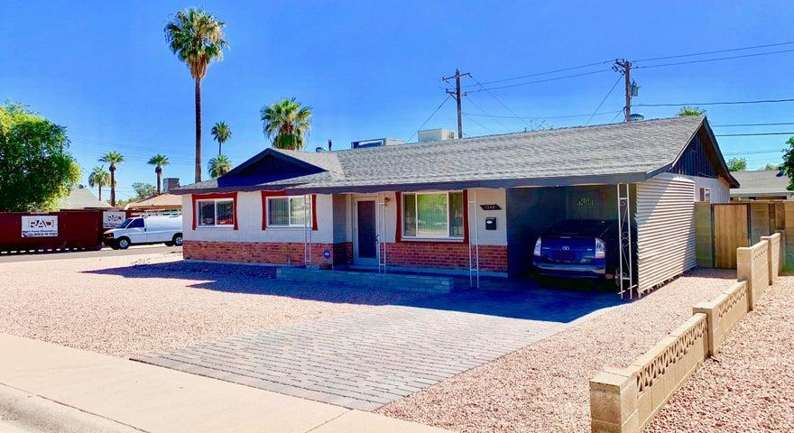 7349 E PIERCE Street, Scottsdale, AZ 85257