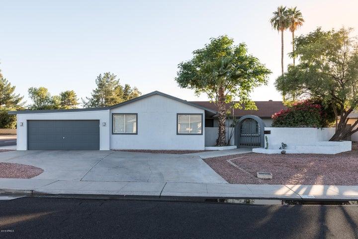 1089 E FROST Drive, Tempe, AZ 85282