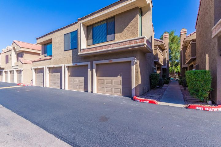 5122 E SHEA Boulevard, 2137, Scottsdale, AZ 85254