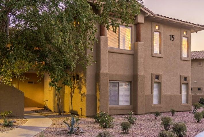 9100 E RAINTREE Drive, 245, Scottsdale, AZ 85260