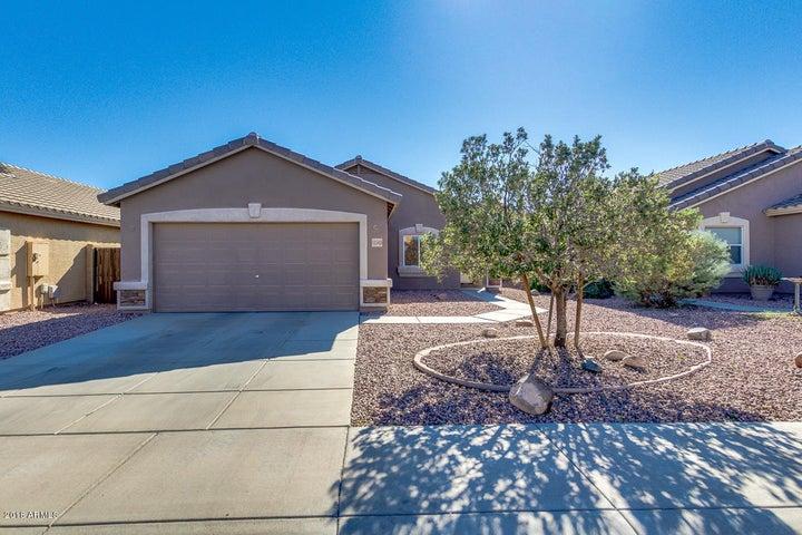 11583 W CAROL Avenue, Youngtown, AZ 85363