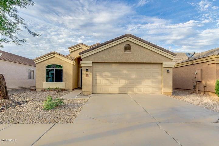 3242 W JESSICA Lane, Phoenix, AZ 85041