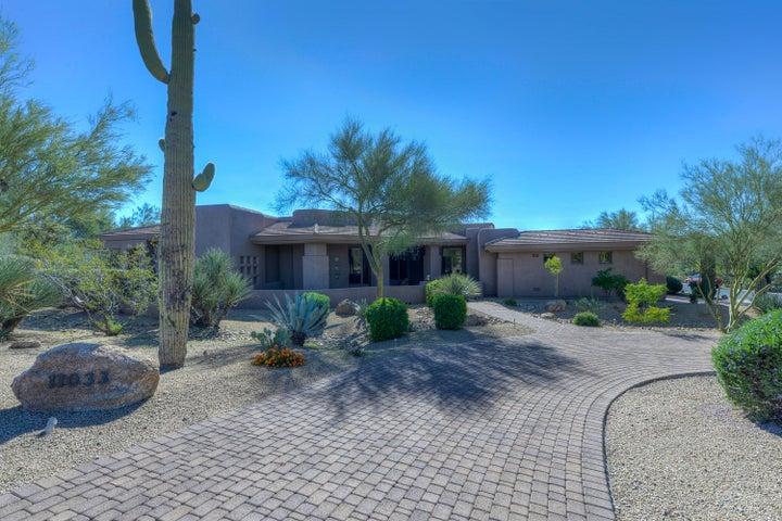 11033 E SKINNER Road, Scottsdale, AZ 85262