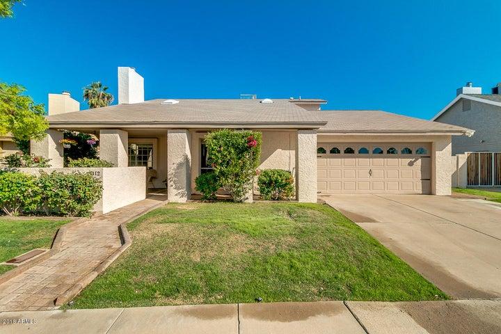 1412 W IMPALA Avenue, Mesa, AZ 85202