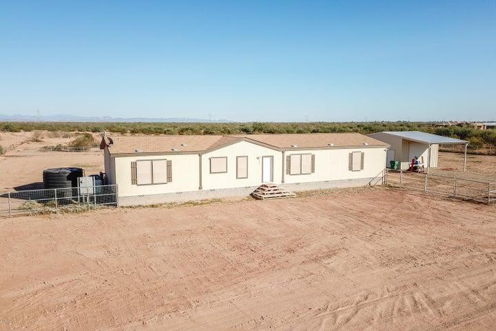 45983 N MOEUR Road, Mesa, AZ 85212