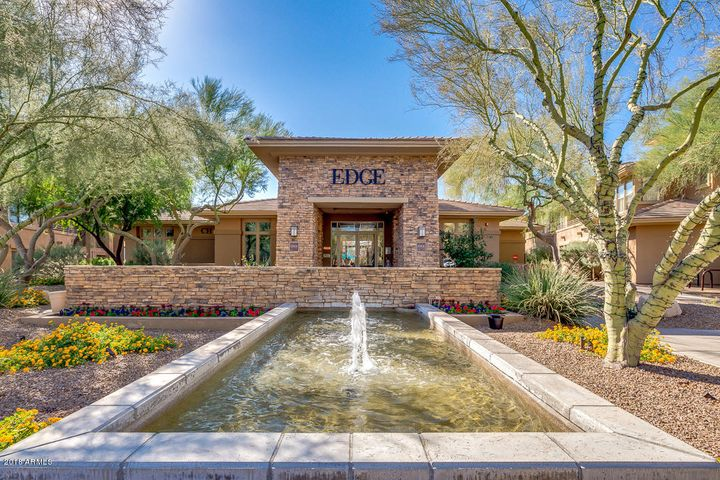 20100 N 78TH Place, 1059, Scottsdale, AZ 85255