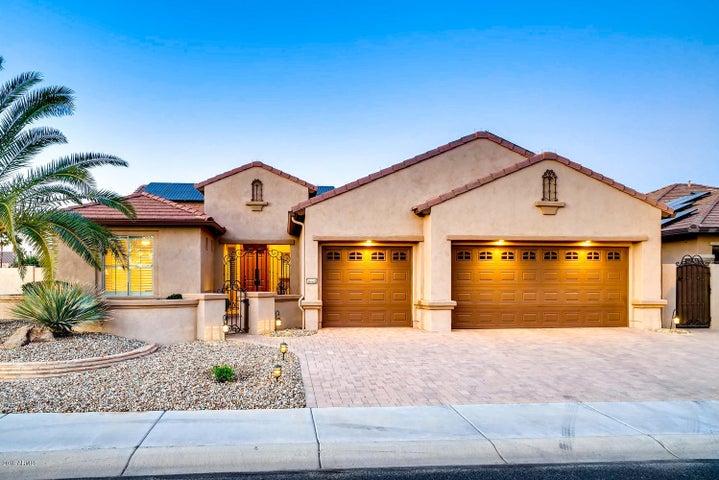 16426 W ALVARADO Drive, Goodyear, AZ 85395