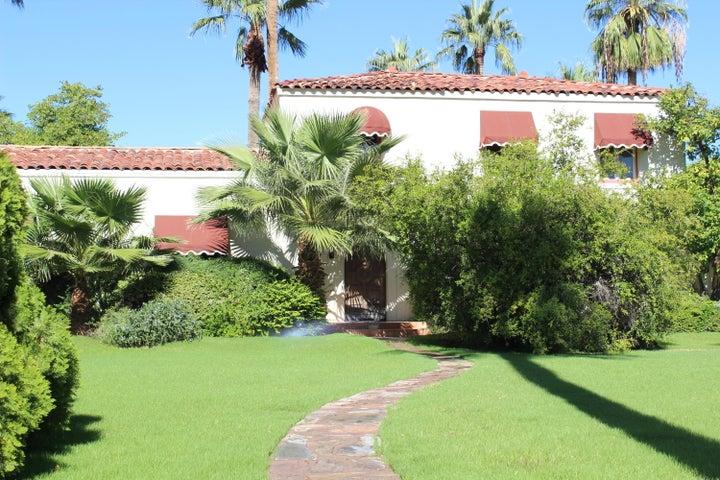 310 E Coronado Road, Phoenix, AZ 85004