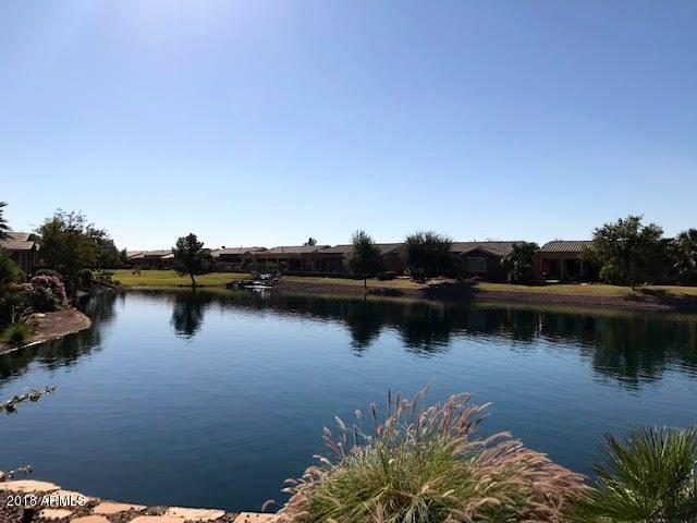 42445 W CANDYLAND Place, Maricopa, AZ 85138