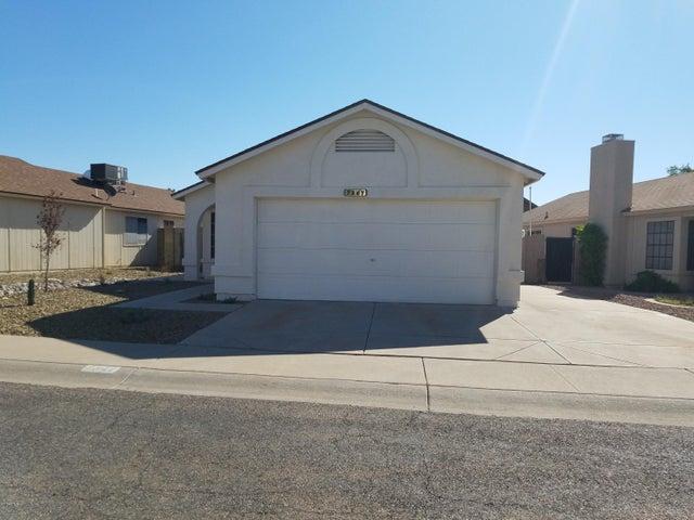 7347 W PARADISE Drive, Peoria, AZ 85345