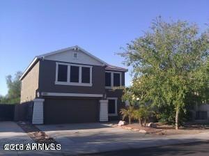 2607 W IRONSTONE Avenue, Apache Junction, AZ 85120