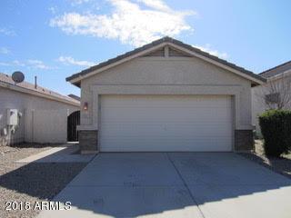 8661 E NIDO Avenue, Mesa, AZ 85209