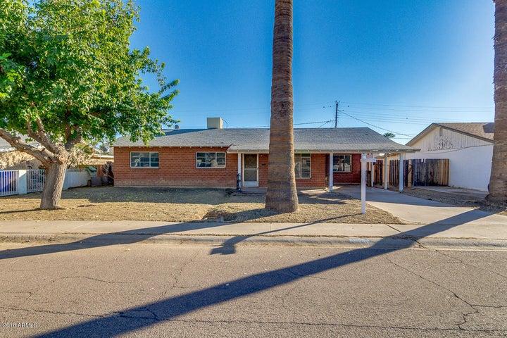 2921 W STELLA Lane, Phoenix, AZ 85017