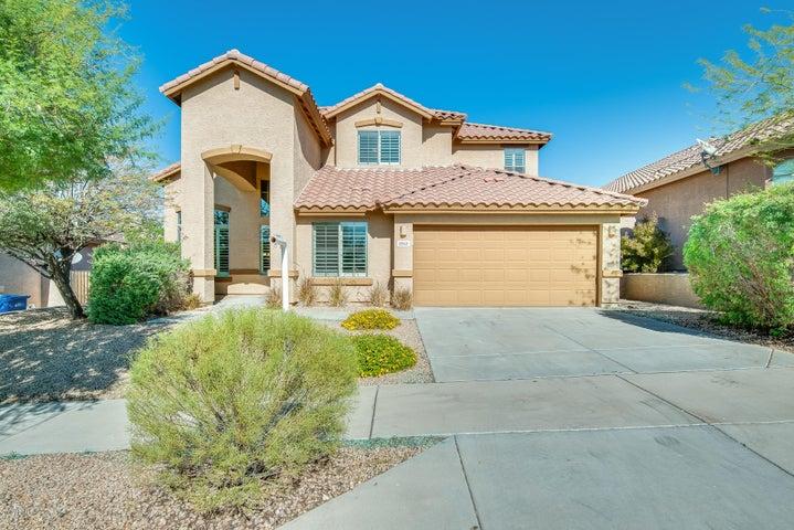 2512 W LAREDO Lane, Phoenix, AZ 85085