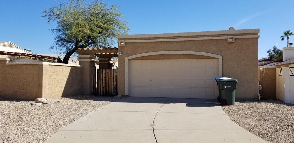 19829 N 9TH Place, Phoenix, AZ 85024