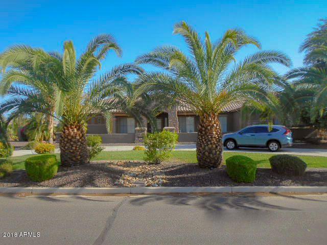 14428 W CHRISTY Drive, Surprise, AZ 85379