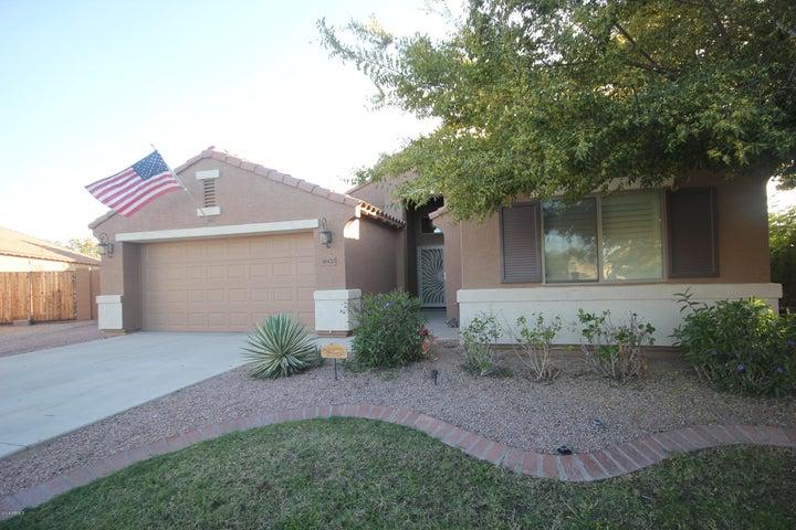 38420 N DAWN Court, San Tan Valley, AZ 85140