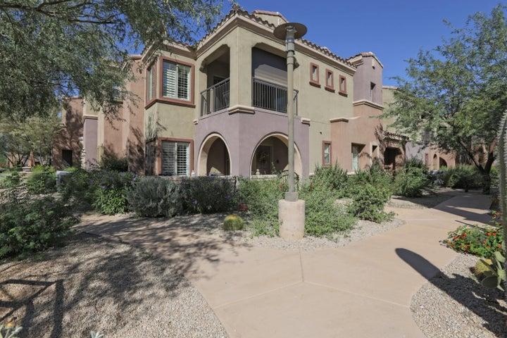 3935 E ROUGH RIDER Road, 1133, Phoenix, AZ 85050
