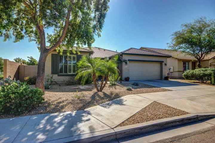 13535 W COUNTRY GABLES Drive, Surprise, AZ 85379