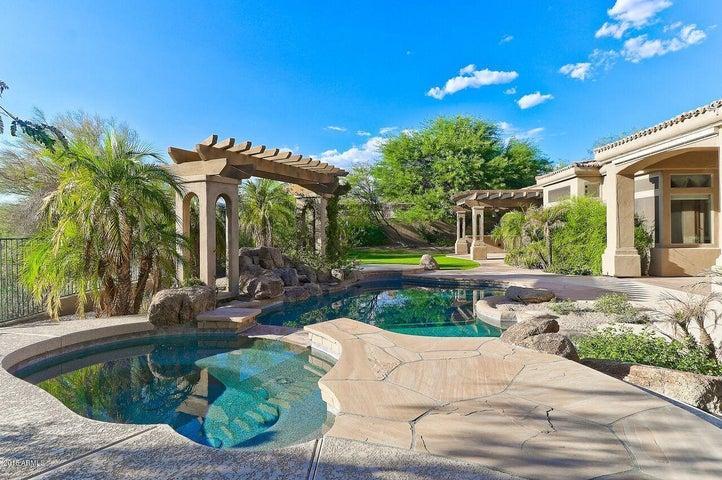 10304 N 133RD Street, Scottsdale, AZ 85259