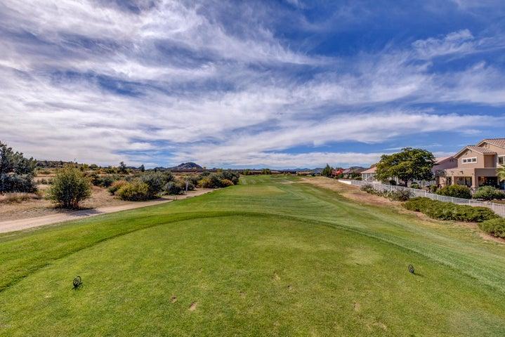 1985 GOLF VIEW Lane, 45, Prescott, AZ 86301