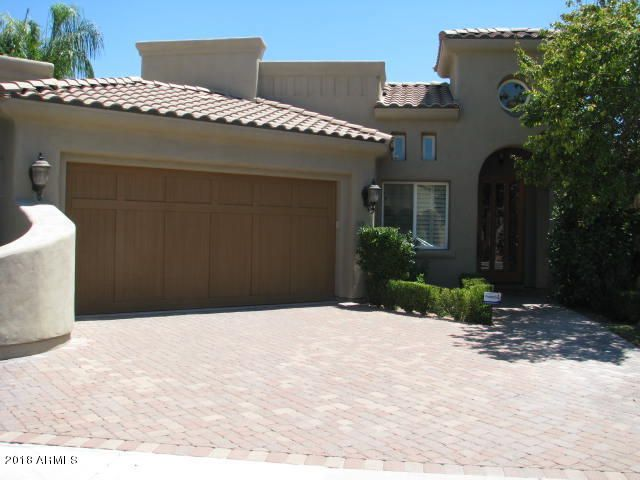 509 E ADAIR Drive, Phoenix, AZ 85012