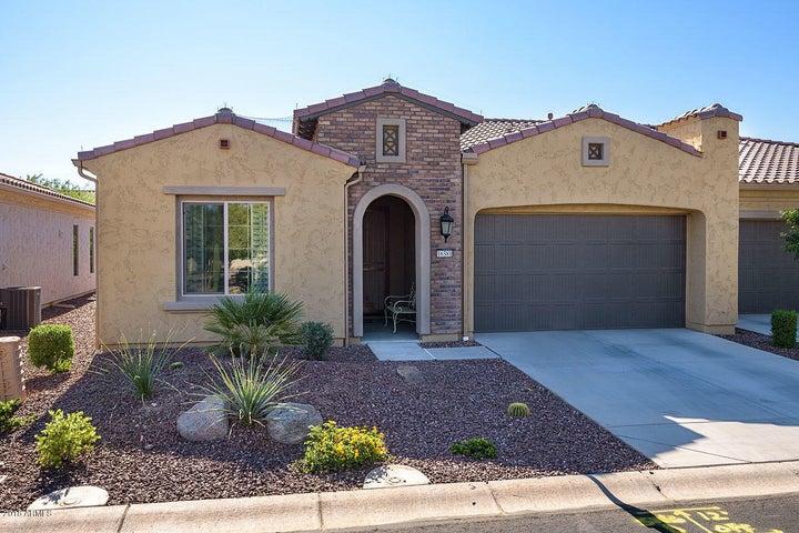 16381 W AMELIA Drive, Goodyear, AZ 85395