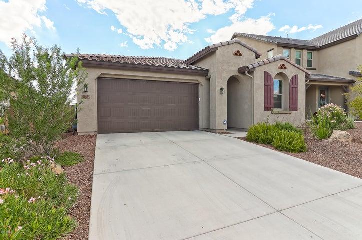 10155 W LOS GATOS Drive, Peoria, AZ 85383