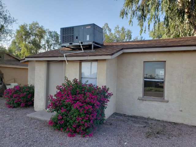 9316 E BALSAM Avenue, 6, Mesa, AZ 85208
