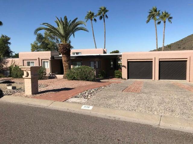 908 W PERSHING Avenue, Phoenix, AZ 85029
