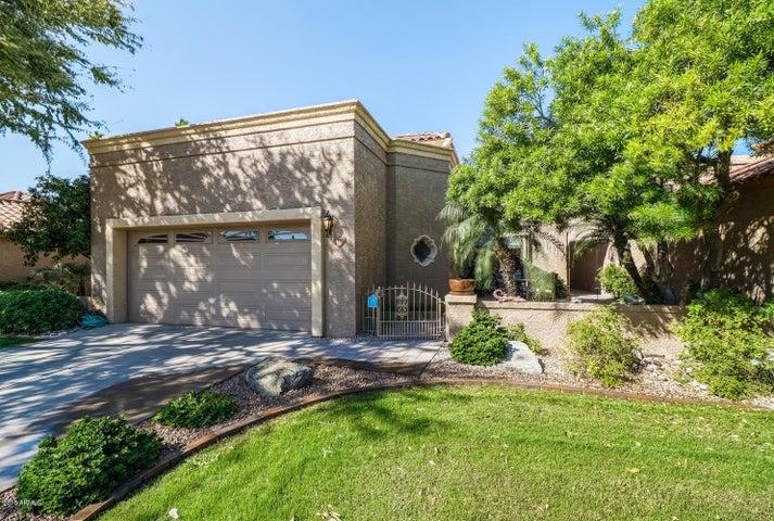 9466 N 105TH Place, Scottsdale, AZ 85258