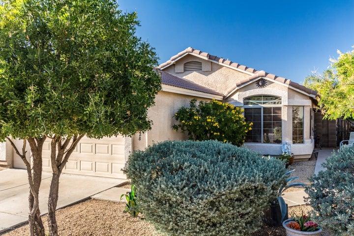 6428 W CHISUM Trail, Phoenix, AZ 85083