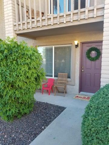 31 W Pasadena Avenue, 16, Phoenix, AZ 85013
