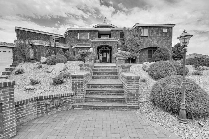 3716 E CHEROKEE Court, Phoenix, AZ 85044