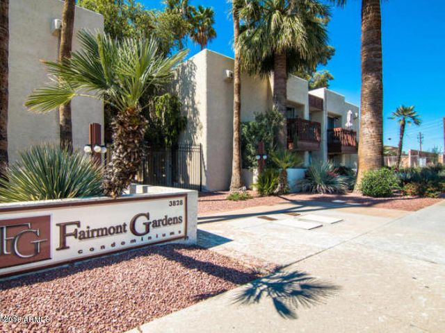 3828 N 32ND Street, 127, Phoenix, AZ 85018