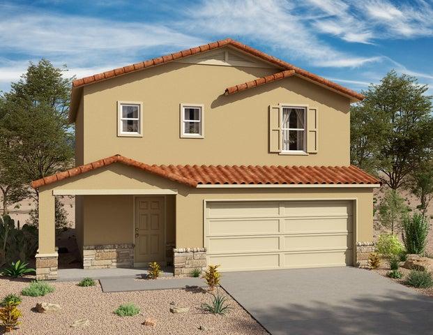1930 N WILDFLOWER Lane, Casa Grande, AZ 85122