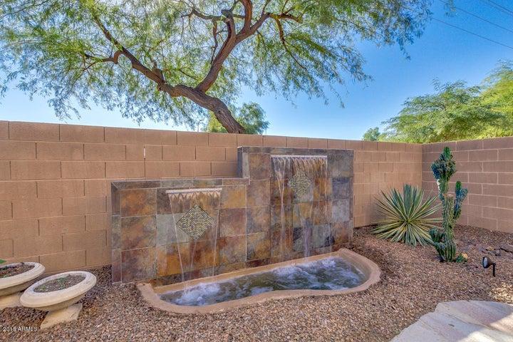 1387 W MARLIN Drive, Chandler, AZ 85286