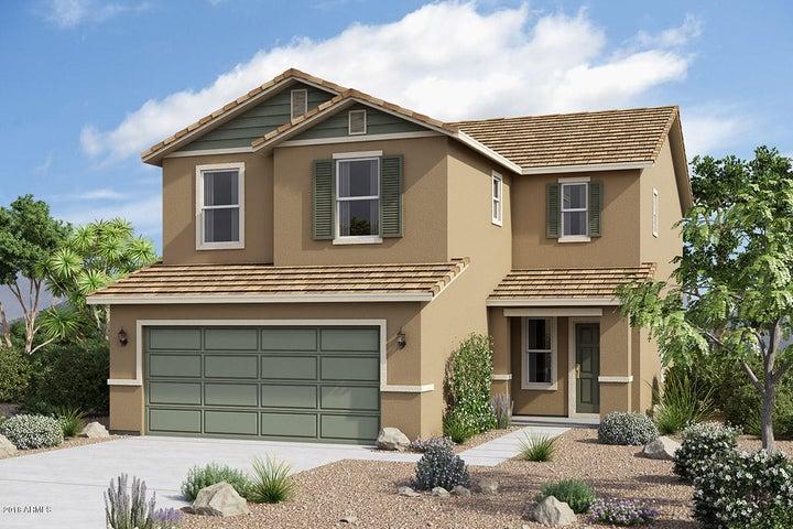 40513 W HELEN Court, Maricopa, AZ 85138