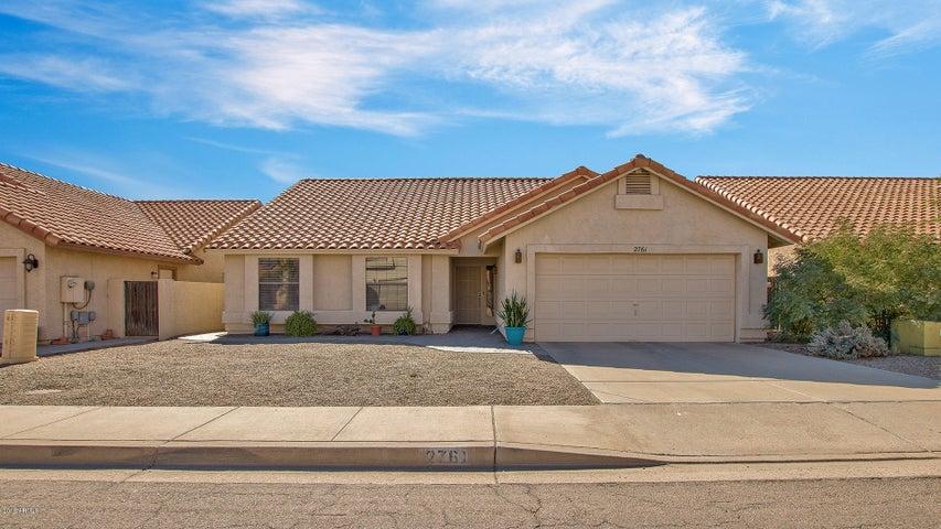 2761 E ROCKLEDGE Road, Phoenix, AZ 85048