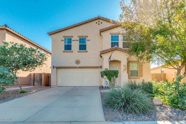 42605 W ROSALIA Drive, Maricopa, AZ 85138