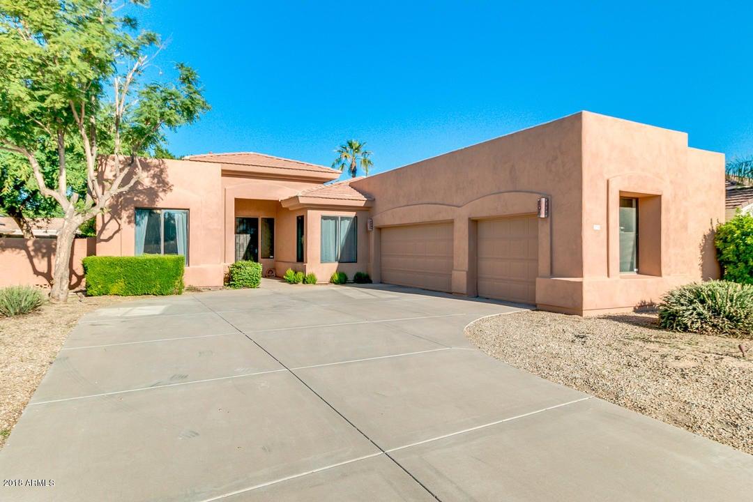 13194 W GRANADA Road, Goodyear, AZ 85395